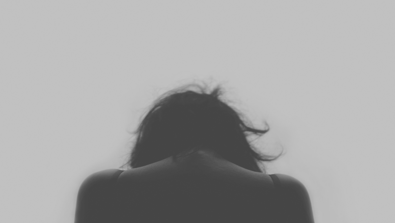 rape case italy