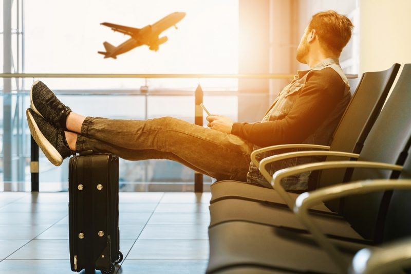 Business Travel 2