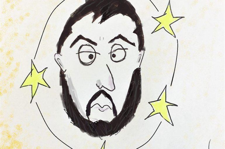Salvini Strip 2