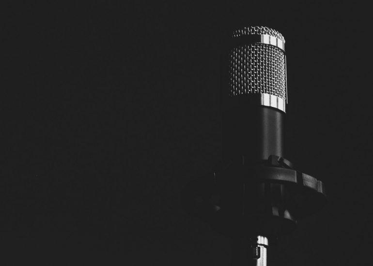 Bibbiano Singers