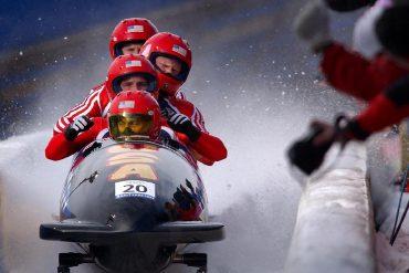Milan-Cortina 2026 Olympic Games