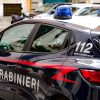 Carabiniere killed in Rome
