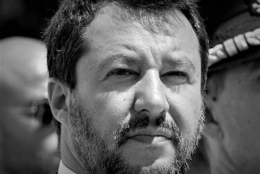Salvini Government