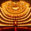 Bellini Theater Catania