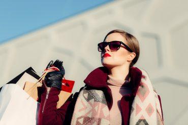 Fashion Italy New York London