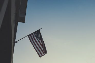 Free Speech USA 2