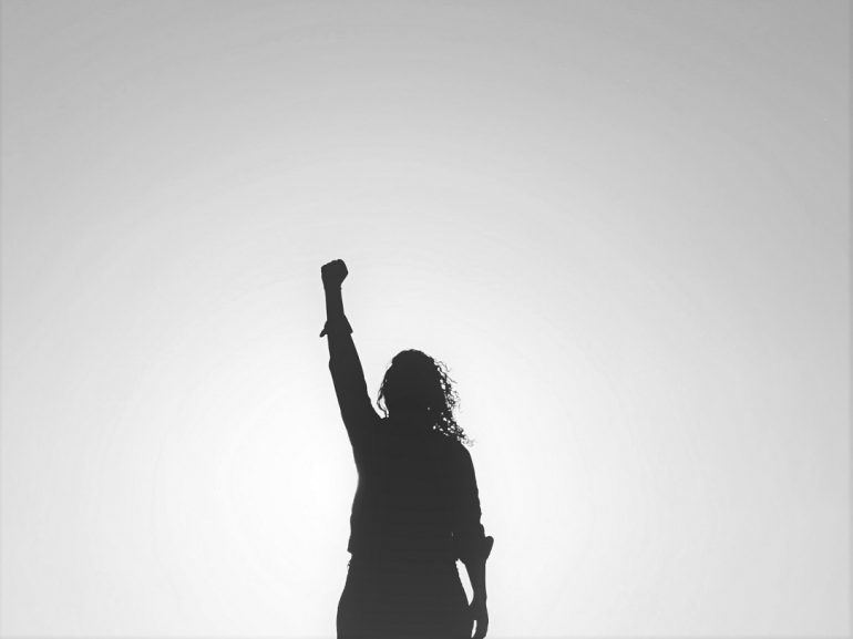 Freedom Feminism