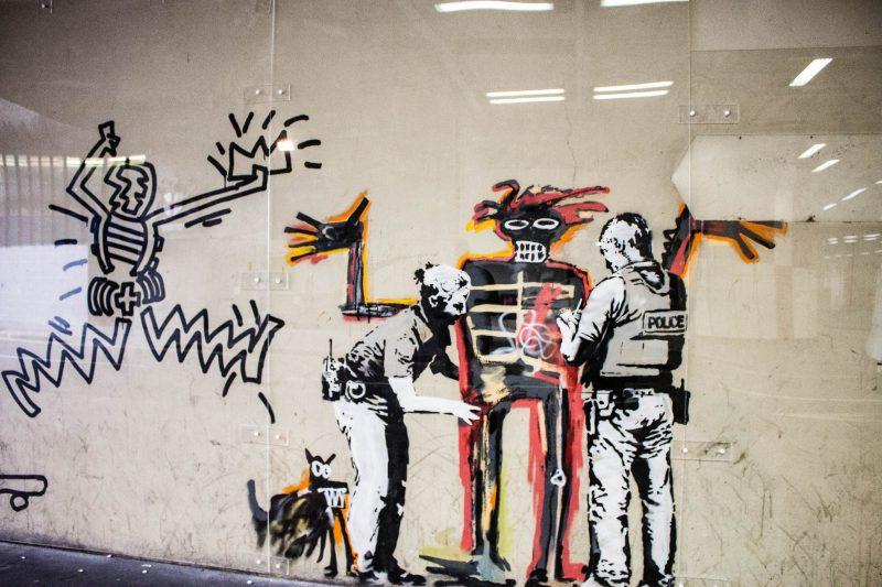street-art-italiano