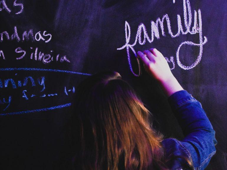 Teaching English in Italy Public Schools