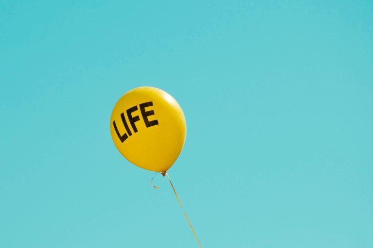 Abortion and pro-life organizatons