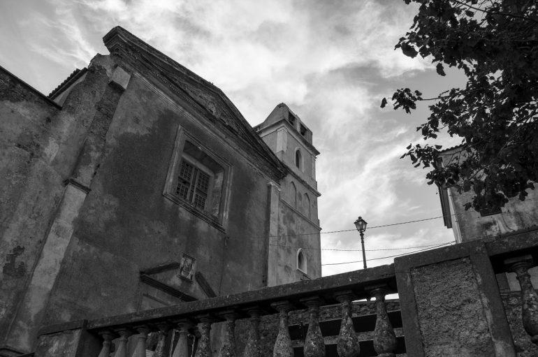 Occitan Community Guardia Piemontese