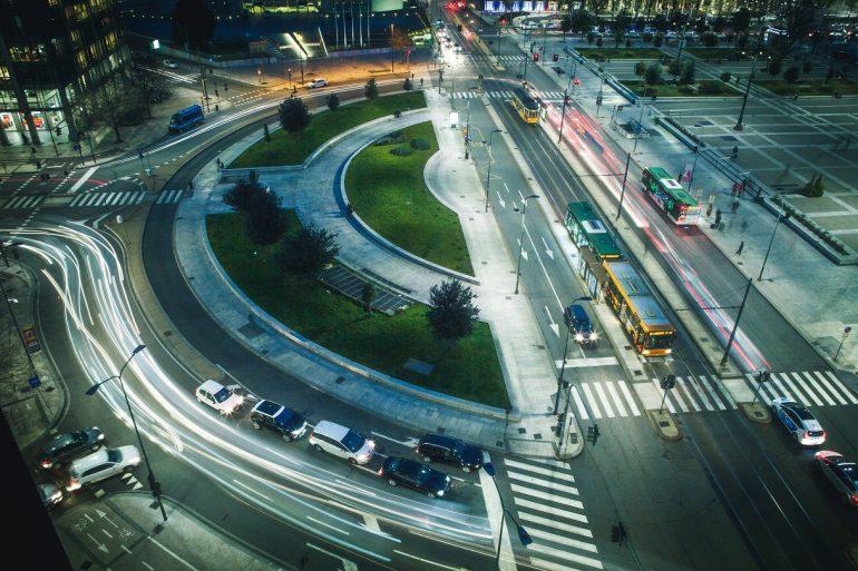 Smart Cities Milan