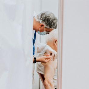 Vaccine COVID Italy