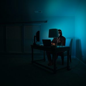 Cyberthreats Italy