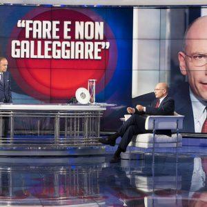 RAI Programme Italian Television